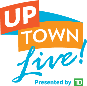 Uptown Live Music Festival