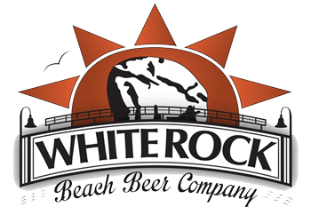 White Rock Beach Brewing Co